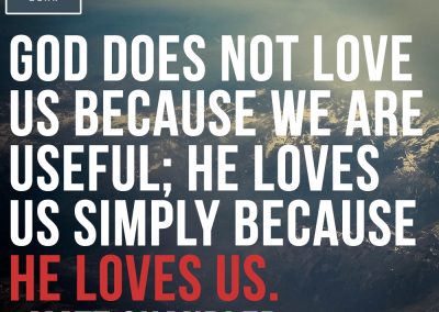 matt-chandler-gods-love