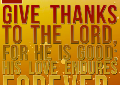 psalm106-1