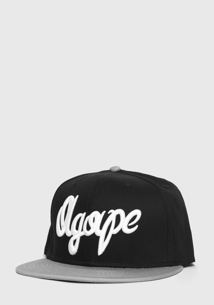 10 Of Our Favorite Christian Apparel Snapback Hats - Lighten Up Gear 9786702cf6b