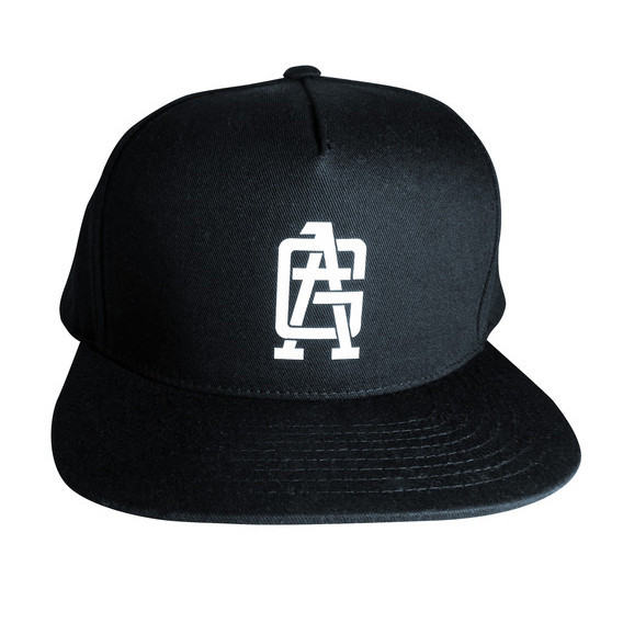 10 Of Our Favorite Christian Apparel Snapback Hats - Lighten Up Gear 14c6214bc54b