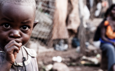 Meet Ethan. And Learn About His Upcoming Trip to Uganda.