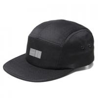 Hillsong United Empires hat