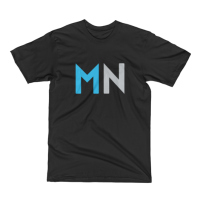 Minnesota Loons T-Shirt offered by Talisman & Co ($25)