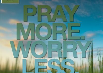 pray-more