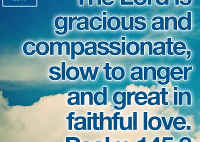 psalm-145-8