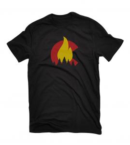 Wildfiretees.com T-Shirt