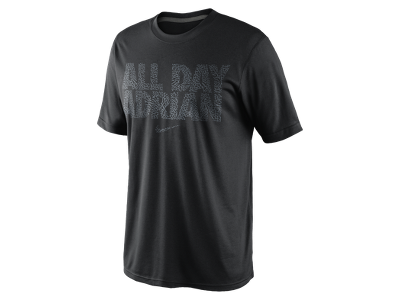 All Day Adrian Peterson T-Shirt