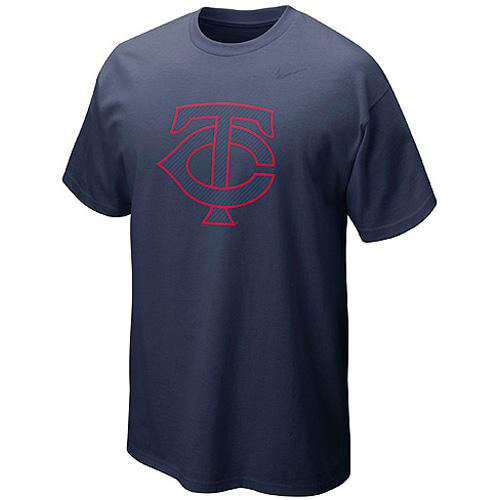 Minnesota Twins T-Shirt