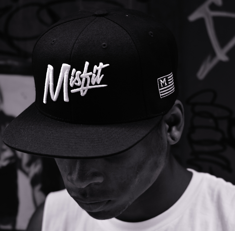 10 Of Our Favorite Christian Apparel Snapback Hats