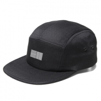 Hillsong United Empires hat
