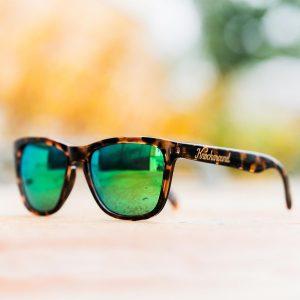 Knockaround classics sunglasses