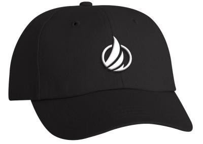 Barnabas - COG7 Hat