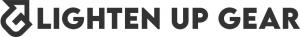 Lighten Up Gear logo