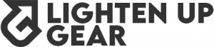 Lighten Up Gear logo