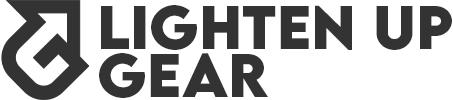 Lighten Up Gear