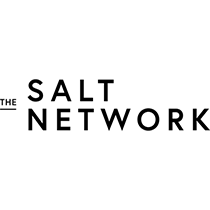 The Salt Network